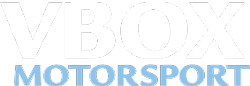 VB-Motorsport-logo