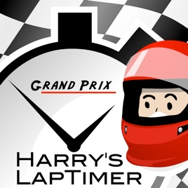 large-lap-timer-decal