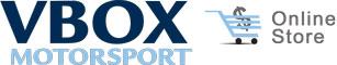 VBOX Motorsport Store